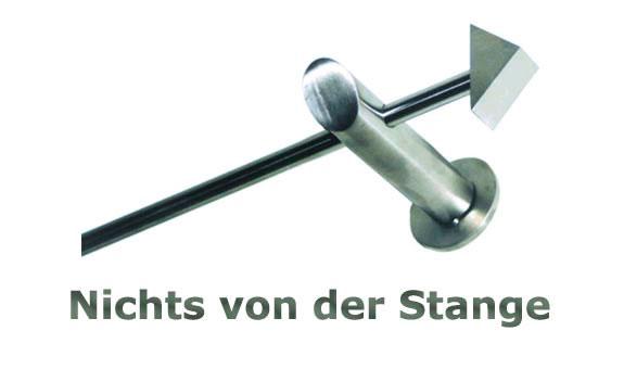 Bild 6 Friedenberger Metallservice in Halle