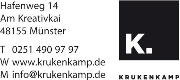 Krukenkamp GmbH
