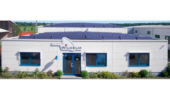 Wilhelm GmbH