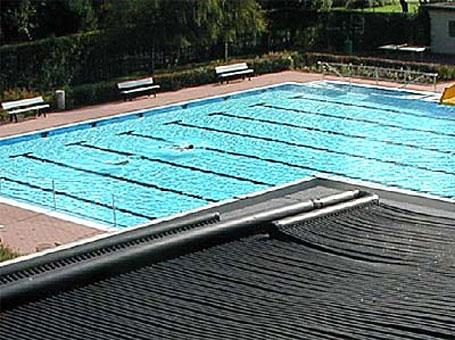 Bild 3 Solaranlagen Lange GmbH in Münster