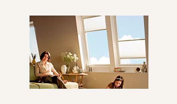 Bild 2 Axel Hertwich GmbH in Wolfsburg