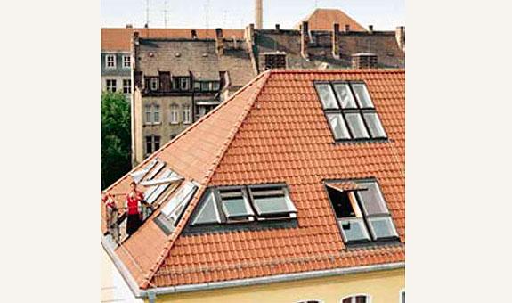 Bild 4 Axel Hertwich GmbH in Wolfsburg