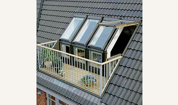 Bild 5 Axel Hertwich GmbH in Wolfsburg