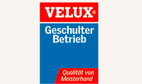 Bild 6 Axel Hertwich GmbH in Wolfsburg