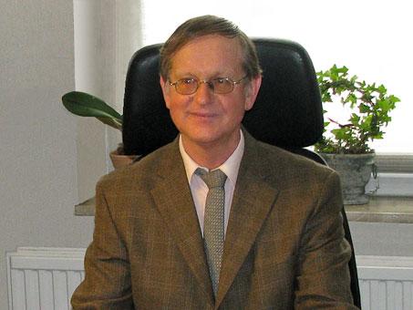 Hafke Michael & Schmidt Walter Rechtsanwälte