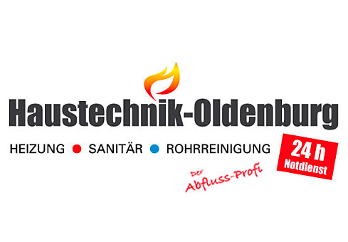 1a-Haustechnik-Oldenburg