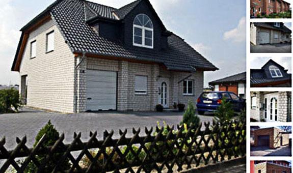 deubau bauunternehmung gmbh co kg in wolfsburg. Black Bedroom Furniture Sets. Home Design Ideas