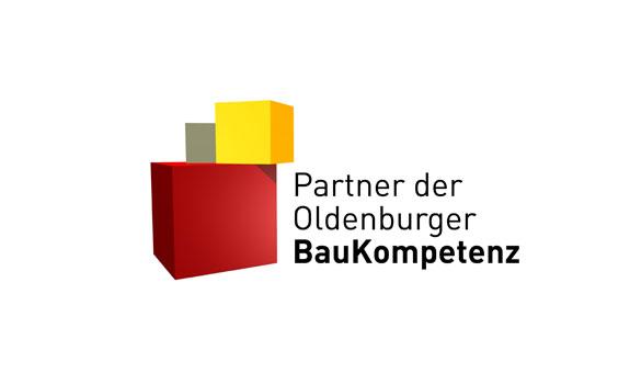 Bild 3 Küper Digital GmbH & Co. KG in Oldenburg