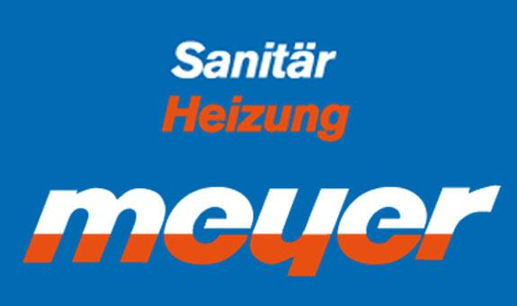 Bild 1 Willi Meyer GmbH in Braunschweig
