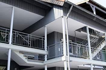 Bild 3 GEFA GmbH Malerwerkstätte & Bodenbeläge in Detmold