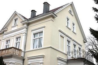 Bild 4 GEFA GmbH Malerwerkstätte & Bodenbeläge in Detmold