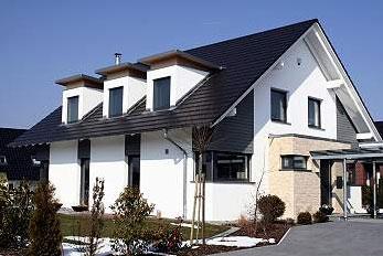 Bild 6 GEFA GmbH Malerwerkstätte & Bodenbeläge in Detmold