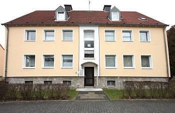 Bild 7 GEFA GmbH Malerwerkstätte & Bodenbeläge in Detmold
