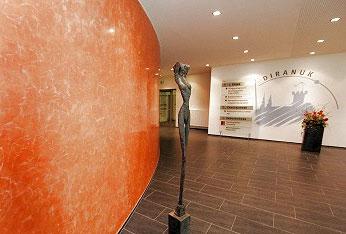 Bild 9 GEFA GmbH Malerwerkstätte & Bodenbeläge in Detmold