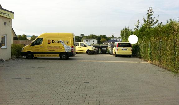 Bild 3 Deterding GmbH & Co. KG Jörg in Garbsen