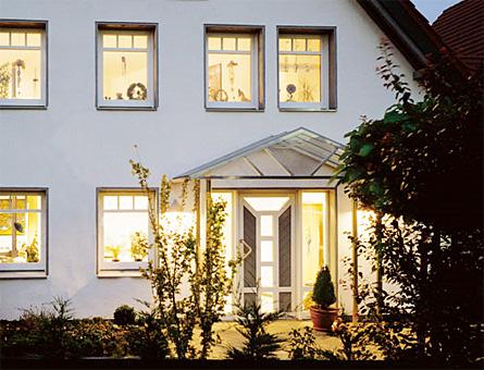 Heim Und Haus Markisen Besten Layout Markise Heim Und
