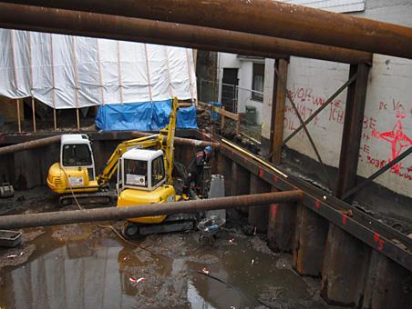 Bild 7 Gerdes GmbH in Norden