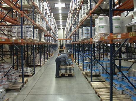 WATHLING Logistik- u. Personallösungen GmbH