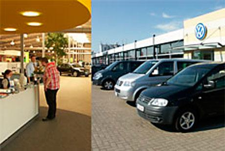 autohaus dost automobile gmbh in hildesheim ost im das telefonbuch finden tel 05121 5. Black Bedroom Furniture Sets. Home Design Ideas