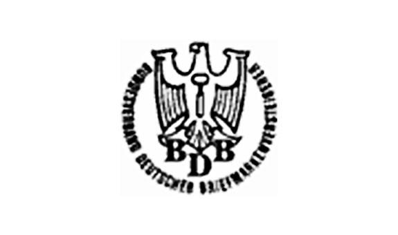 Bild 2 Grobe Briefmarkenauktionen GmbH in Hannover