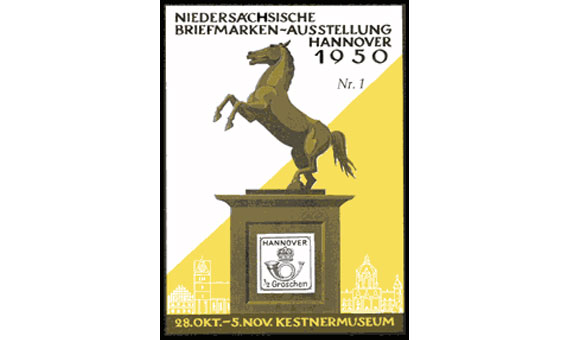 Bild 3 Grobe Briefmarkenauktionen GmbH in Hannover