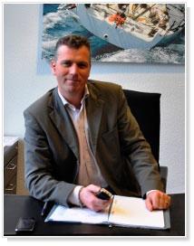 Bild 1 Anwaltskanzlei Matthias Hampel in Bielefeld
