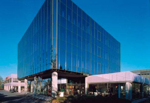 SAI Streich GmbH Architektur & Immobilien