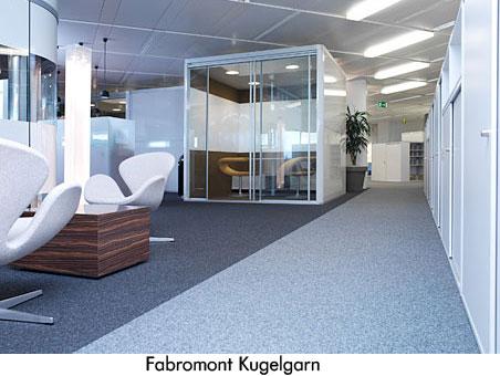 Bild 2 Göhmann GmbH, U. in Laatzen