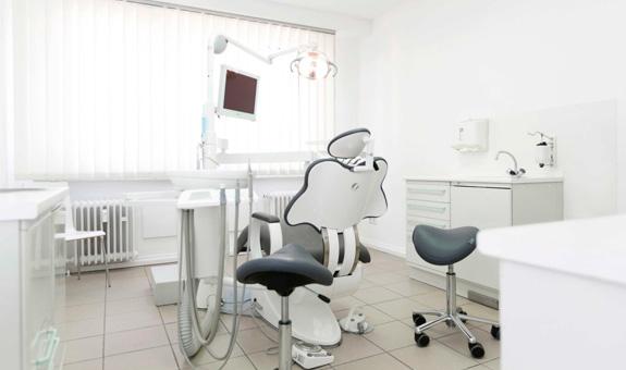Bild 2 Zahnarzt Zentrum Hannover in Langenhagen