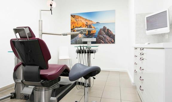 Bild 3 Zahnarzt Zentrum Hannover in Langenhagen