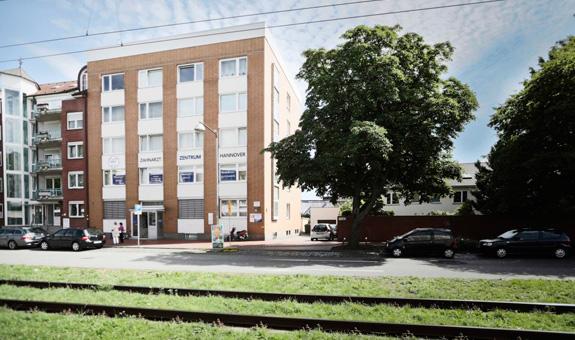 Bild 5 Zahnarzt Zentrum Hannover in Langenhagen