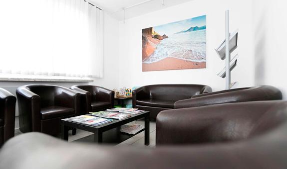 Bild 6 Zahnarzt Zentrum Hannover in Langenhagen