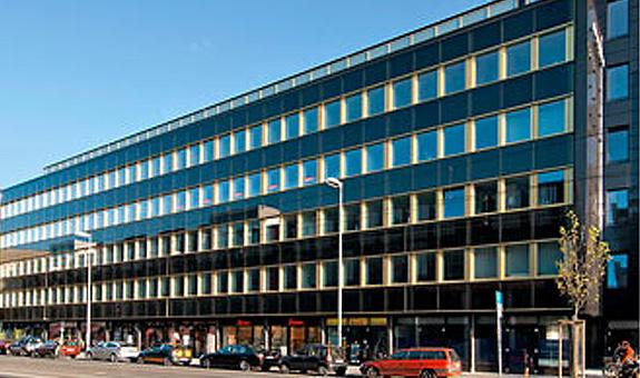 Startseite Chirurgie Orthopädie Und Sportmedizin In Hannover
