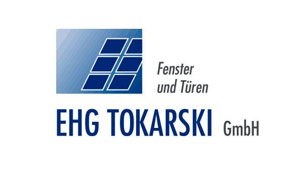 Bild 1 EHG Tokarski GmbH in Hannover