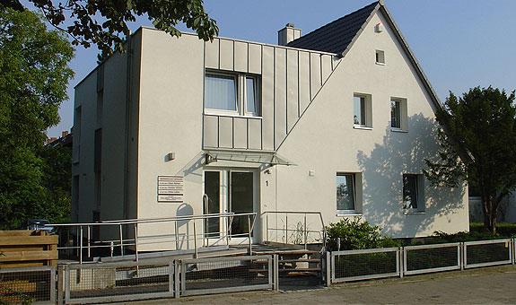 Bild 2 Rüffert in Braunschweig