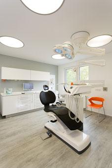Bild 6 Zahnärzte Lehmann - Praxisklinik für Implantologie in Bad Oeynhausen