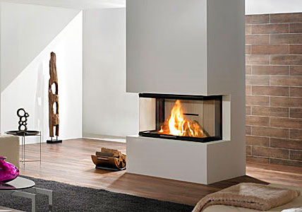 Bild 2 Wärme & Design GmbH in Münster