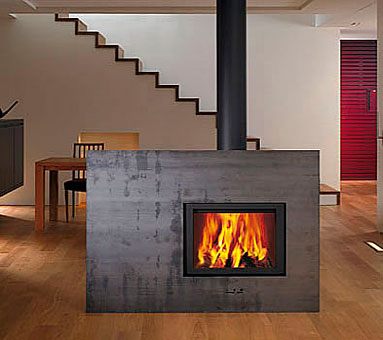 w rme design gmbh in m nster gievenbeck mit adresse und telefonnummer. Black Bedroom Furniture Sets. Home Design Ideas