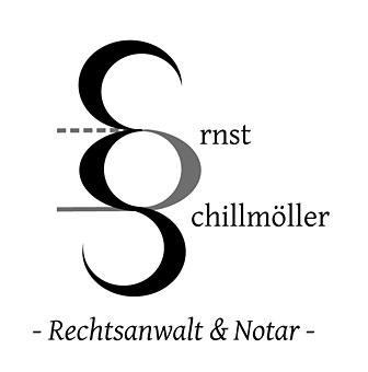 Kanzlei Schillmöller Rechtsanwälte & Notar