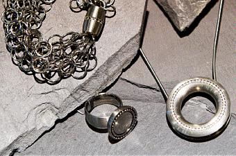 Bild 4 Juwelier & Trauringstudio Sudmann GmbH in Bremen