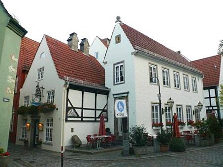 Bild 6 Aug. Hespenheide GmbH & Co. KG in Bremen