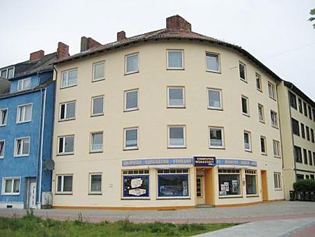 Bild 8 Aug. Hespenheide GmbH & Co. KG in Bremen
