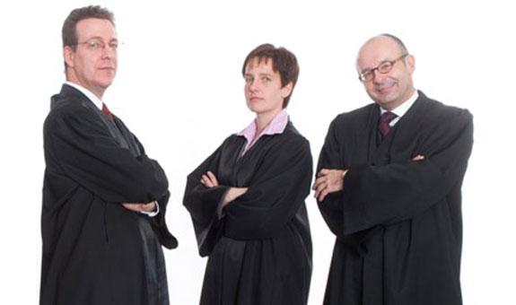 Kanzlei Burger Rechtsanwälte & Fachanwälte