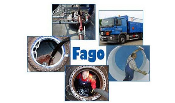 tankschutz Fago GmbH