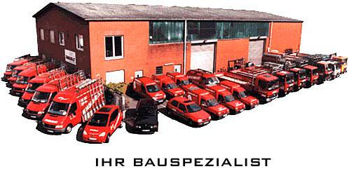 Bild 4 Jungenblut in Münster