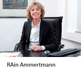 Ammertmann