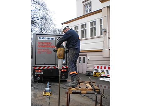 Bild 9 Gerdes GmbH in Norden