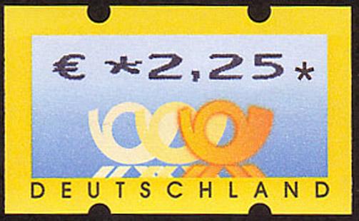 Bild 2 Tietz in Bremen
