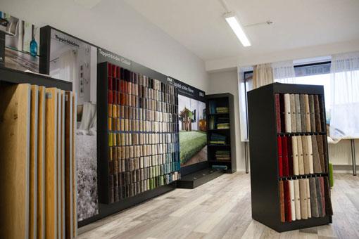 decke wand boden gmbh 32584 l hne ffnungszeiten adresse. Black Bedroom Furniture Sets. Home Design Ideas