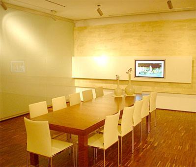 heinemann m bel objekt design gmbh 33014 bad driburg adresse telefon kontakt. Black Bedroom Furniture Sets. Home Design Ideas